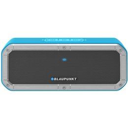 Blaupunkt BT12 Outdoor Bluetooth Speaker