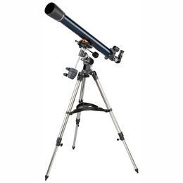Celestron AstroMaster 70 EQ teleskoop