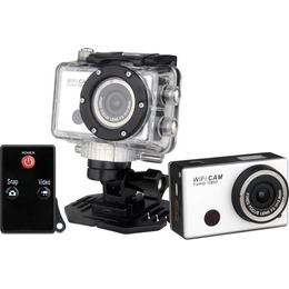 Denver AC-5000W FULL HD Action Camera