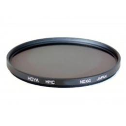 Hoya Filter ND4 HMC 49mm