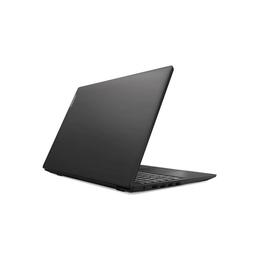 "Lenovo IdeaPad S145-15API CPU 3200U 2600 MHz 15.6"" 1920x1080 RAM 4GB DDR4 2400 MHz SSD 128GB AMD Radeon Vega 3 Graphics Integrated ENG Black 1.85 kg 81UT0069PB"