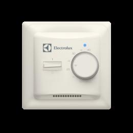 Electrolux Termostaat ETB-16 Basic