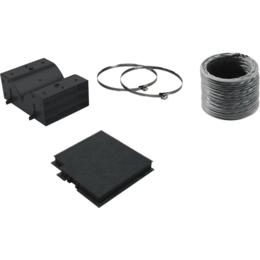 Bosch DWZ0DX0U0 filter