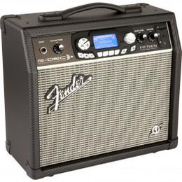 FENDER Guitar Combo GDEC3 204488