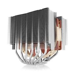 Noctua CPU Cooler NH-D15S