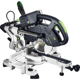 Festool KS 60 E-Set