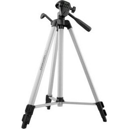 Esperanza Statiiv Tripod EF110 H. 1350mm 3-Directs HEAD
