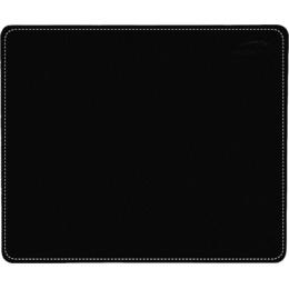 Speedlink hiirematt Notary SL-6243-LBK Black