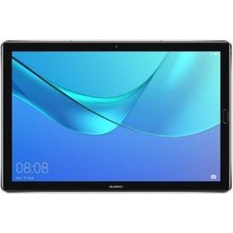 Huawei MediaPad M5 10.8 64GB Grey
