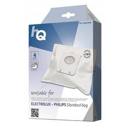 Nedis W7-51864/HQNV AEG/Electrolux/Philips