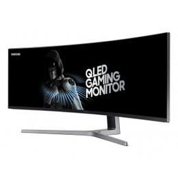 "Samsung 49"" LCD 49HG90"