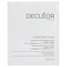 Decleor Harmonie Calm Pro Mask 5x20g