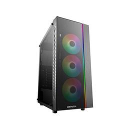 Arvutitark it MSI Gaming i5 Predator RGB - BORN TO HUNT