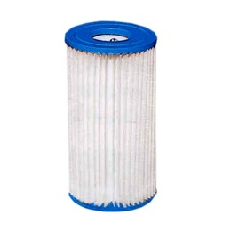 No Brand  Veepumba filter