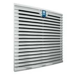 Rittal Ventilatsioonirest filtriga 116.5x116.5x16 IP54