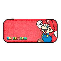 PowerA Protection Stealth Case - Super Mario (Switch)