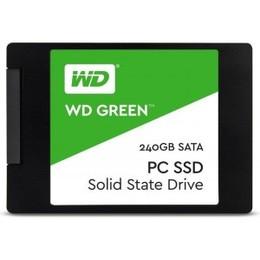 Western Digital Green WDS240G2G0A 240GB