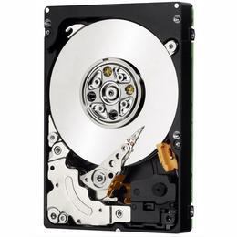 Seagate Cheetah 15K.5 300GB SAS 3Gb/s 16MB cache 15000rpm