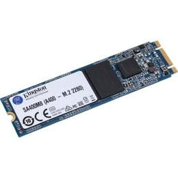 Kingston A400 240GB M.2