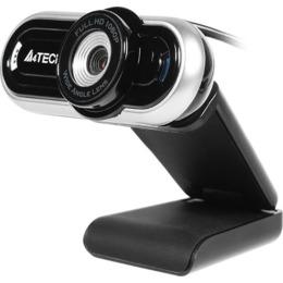 A4Tech PK-920H-1 Full-HD 1080p (A4TKAM43747)