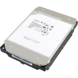 Toshiba Enterprise MG07ACA 14TB, 512e, SATA 6Gb/s