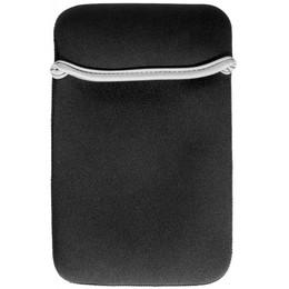 """Defender Kott tahvelarvutile Tablet fur uni 7-8"""""""