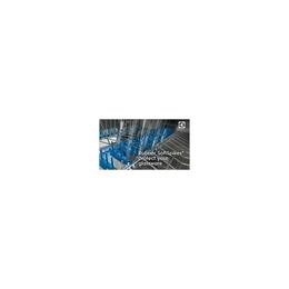 Electrolux ESL7325RO