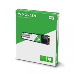 Western Digital Green WDS240G2G0B 240GB M.2