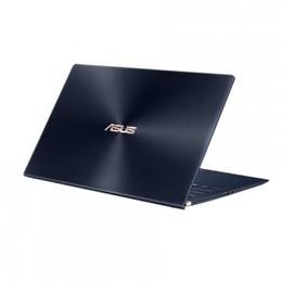 Asus ZenBook UX533FN-A8039T Royal Blue Metal, 15.6 ', FHD,Intel Core i5, 8 GB, DDR4, SSD 512 GB, NVIDIA GeForce MX150, GDDR5, 2 GB,  Windows 10 Home