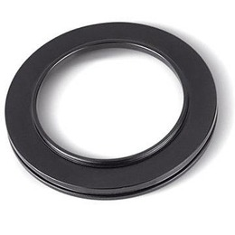 Metz adapterrõngas Adapter ring 15-72 72mm