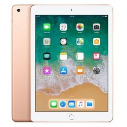 Apple iPad 9.7 32GB WiFi Gold