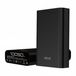 Asus  ZenPower ABTU005 Black
