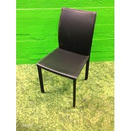 Black BoConcept tool (kasutatud)