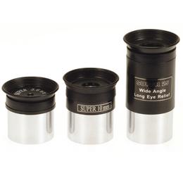 "Sky-Watcher Super-MA 1.25"" 10mm okulaar"