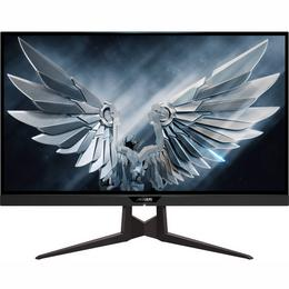 "Gigabyte 27"" LCD Aorus FI27QP"