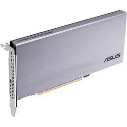 Asus Hyper M.2 X16 Card