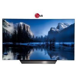 """LG 55"""" OLED55B8"""
