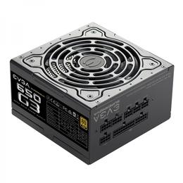 EVGA  SuperNOVA 650 G3 650W