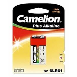 Camelion patarei 6LF22-BP1