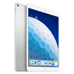 Apple iPad Air 10.5 64GB Silver