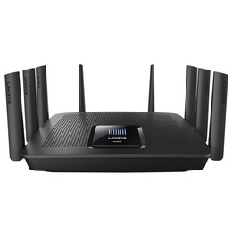 LinkSys Wireless Access Point EA9500