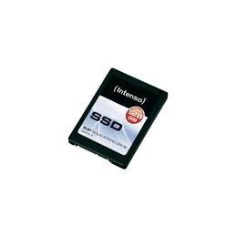 Intenso Top 128GB SATA 6Gb/s