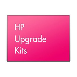 HP Security Bezel Kit