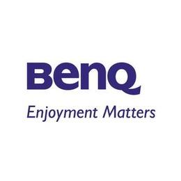 BenQ lamp W1000