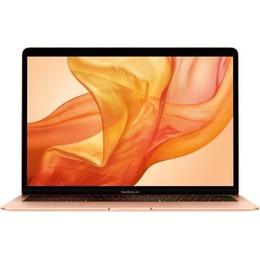 Apple MacBook Air 13: 1.6GHz dual-8th Intel Core i5/8GB/128GB Gold
