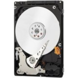 Seagate  ST1000LM015 1TB