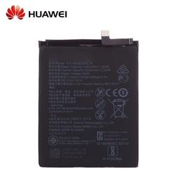 Huawei P10 Aku