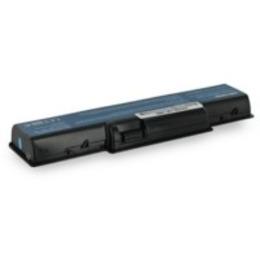Whitenergy (analoog aku) Acer Aspire 4310 11.1V Li-Ion 4400mAh