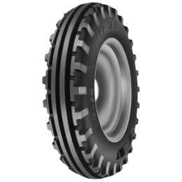 BKT TF-8181 ( 4.50 -16 4PR )