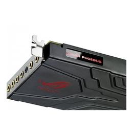 Asus Xonar ROG Xonar Phoebus Solo 7.1